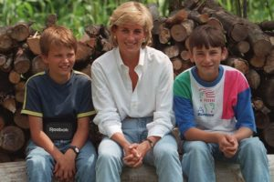 Princess-Diana-with-Malic-Bredoric-and-Zarco-Beric
